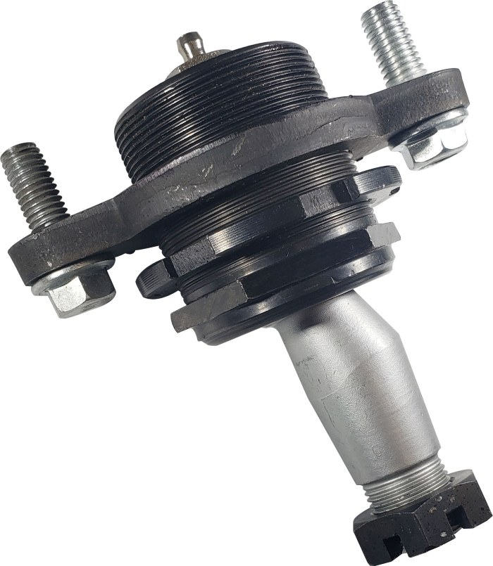 Stempf_Camber & Caster Adjustable Ball Joint_2021